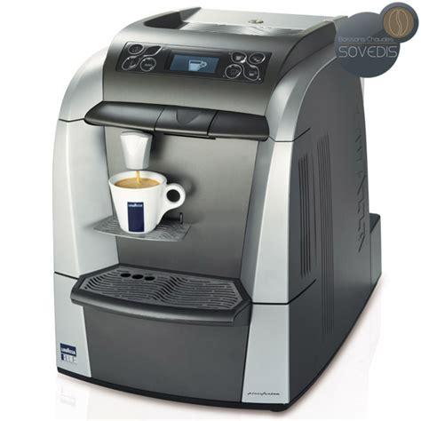 machine à café de bureau machines a cafe de bureau devis gratuits