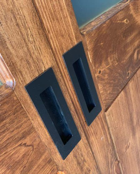 living woodworking woodworking ideas