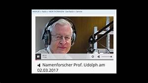 Was Bedeutet Max : was bedeutet der ortsname spielmes youtube ~ Lizthompson.info Haus und Dekorationen