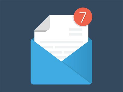 Top 7 Wordpress Smtp Plugins For Email Security