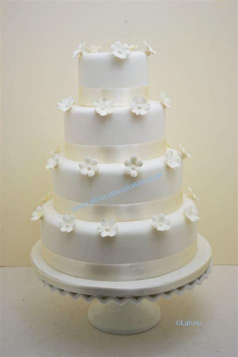 ivory blossom bristol wedding cakes designer wedding