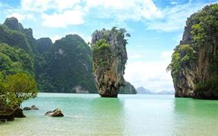 phuket hotels find hotels in phuket phuket the islands and compare travel leisure