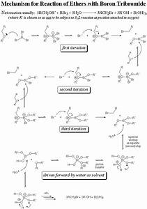 Chemistry 3302