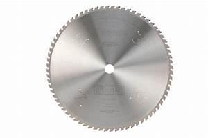 Kreissägeblatt Für Metall : kreiss geblatt metall f r kapps ge 0604135560 w rth ~ Frokenaadalensverden.com Haus und Dekorationen