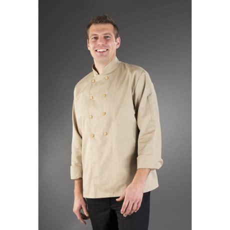 pantalon cuisine pas cher veste de cuisine pas cher 28 images veste de cuisine