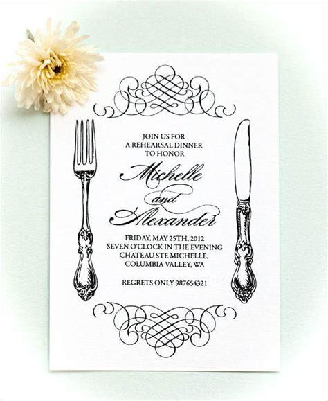 67+ Dinner Invitation Designs PSD AI Free & Premium