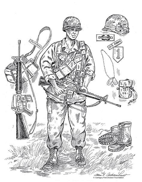 World War 2 Coloring Pages Printable Printable Coloring Page Wwii Coloring Pages Printable At Getcolorings Free