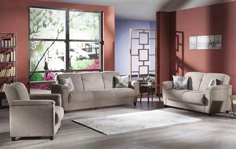 Brown Living Room Ls by Aspen Living Room Set Forest Brown Istikbal Furniture