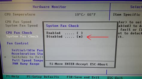 hp laptop fan not working how to fix the f2 system fan error on some hp computers