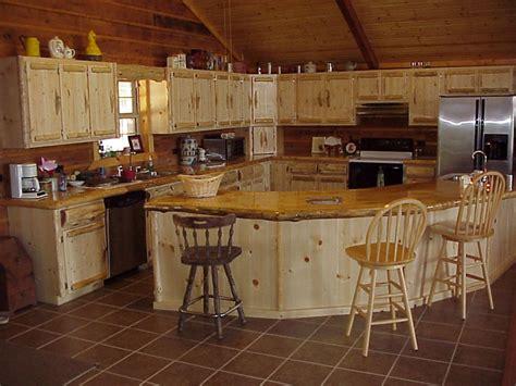 cabin kitchen design ideas kitchen cabinet layout design for cabins best site 5047