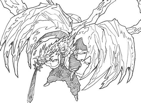 drawings yat fungs blog