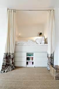 diy schlafzimmer best 20 bed curtains ideas on canopy bed curtains diy canopy and bed with curtains