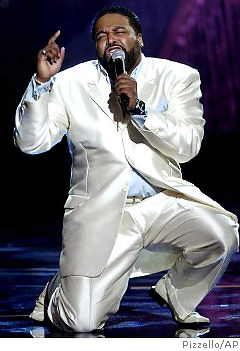 tribute  gerald levert ny daily news