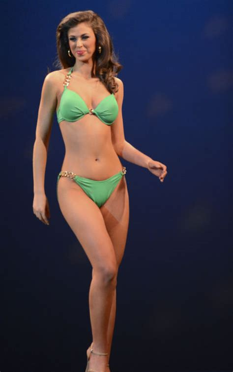 Smith wins Miss Spirit of America title | Local News ...