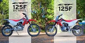 Honda Crf 125 : 2016 crf125f overview honda powersports ~ Maxctalentgroup.com Avis de Voitures