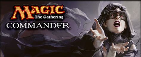 Magic The Gathering Prossh Commander Deck by 2013 Cube And Commander 2013 Daily Mtg Magic