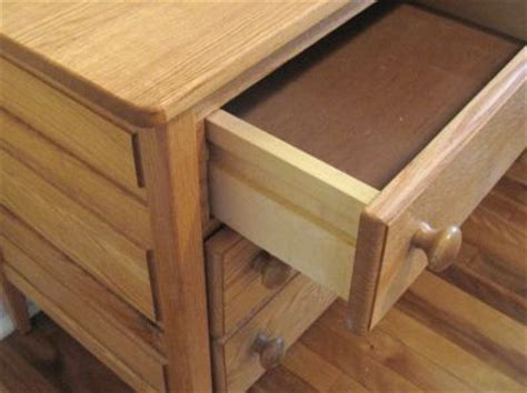 how to make a drawer wooden drawer slides