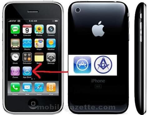 apple illuminati the illuminati is real and it s everywhere apple is run