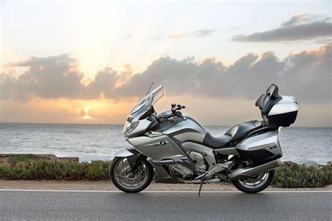 Bmw K 1600 B Backgrounds by Bmw K1600gtl Bmw Motorrad Bmw Bmw