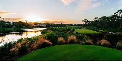 Golf Luxury Naples Shannon Florida Homes Estate