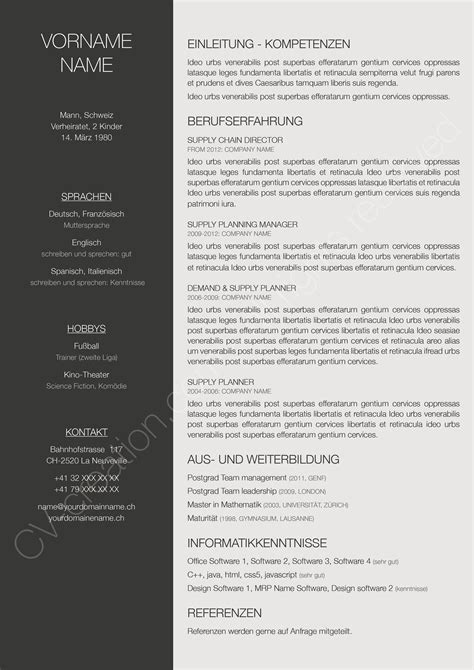 1 or 2 page resume printing sided my resume