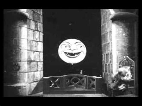 georges melies the astronomer s dream george meli 233 s the astronomer s dream 1898 with sound