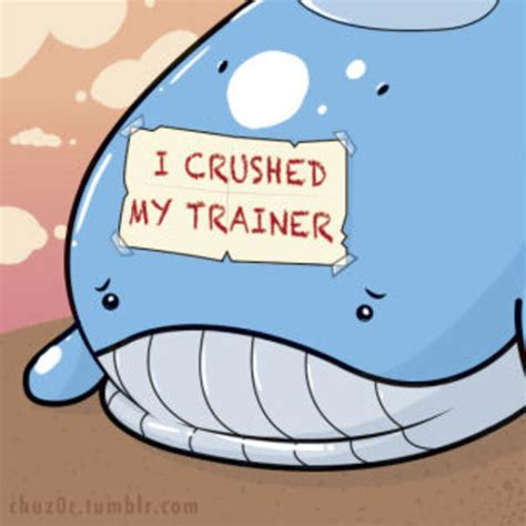 Know Your Meme Pokemon - image 794829 pokemon shaming know your meme
