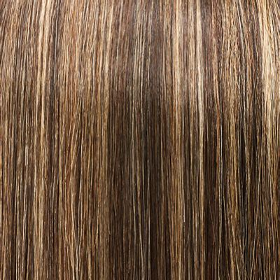 1b color color chart for hair outre