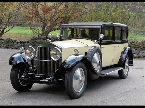 1930 Rolls Royce For Sale by 1930 Rolls Royce Phantom For Sale Classic Cars For Sale Uk
