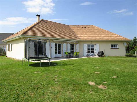 cabinet immobilier le havre ventes 192 vendre grand contemporain t5 f5 secteur de colbosc 76430 immobilier 224