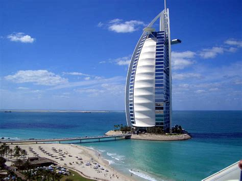 piano cuisine leisure hotels in dubai best rates reviews and photos of dubai