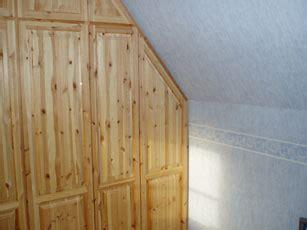 Kirschbaum Möbel Kombinieren by M 246 Bel