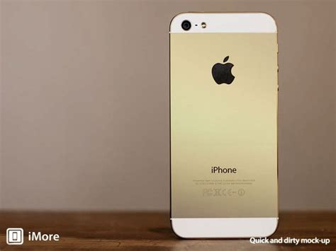 how to backup iphone 5s allthingsd confirms apple will release a gold iphone mac