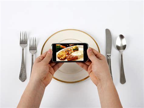 hello cuisine hellofood takes european tech startup award it