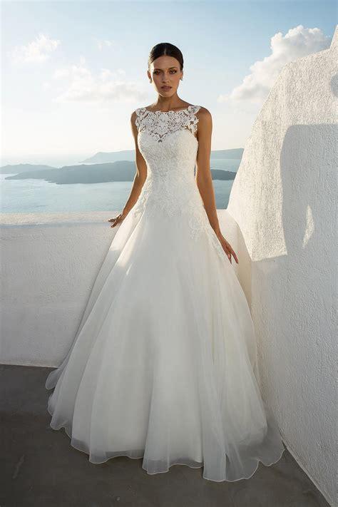 88020 Wedding Dress From Justin Alexander Uk