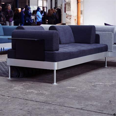 sofa canapé mdw17 ikea nouveautes 2017 2018 jo yana