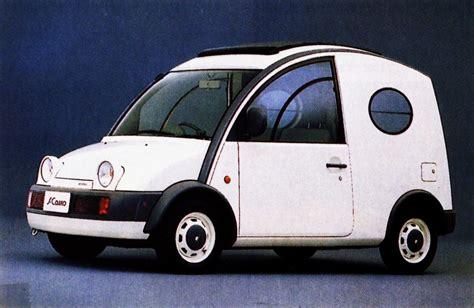 nissan s cargo engine nissan s cargo 1988 car design news