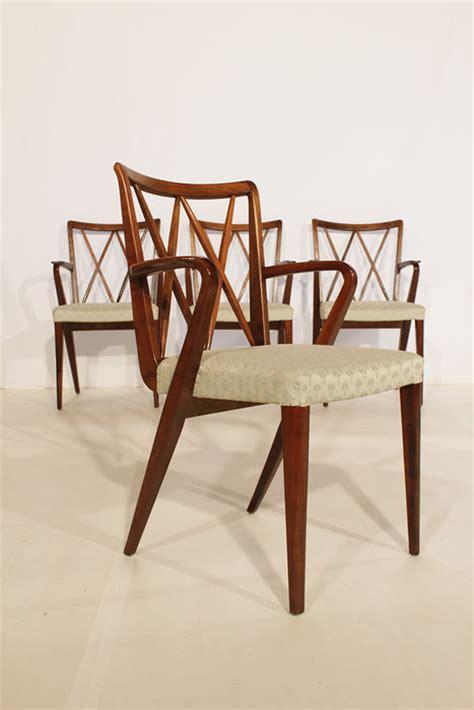 poly z stoelen a a patijn 4 poly z design stoelen