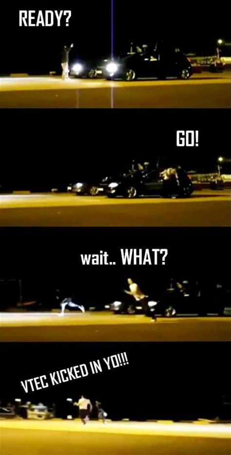 Street Racing Memes - check out japan s hilarious new street racing craze