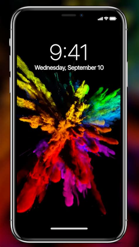 Anime Live Wallpaper Iphone Xs Max by Fond Decran Anime Iphone Xs Max Larmoric