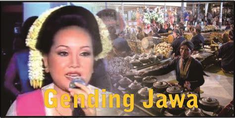 Group Lagu Mp3 Free Download Gending Jawa