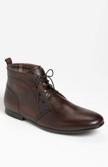 bed stu bryden boot online only men available at