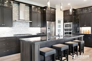 uncategorized kitchen paint colors with oak cabinets and With kitchen cabinet trends 2018 combined with cannabis stickers