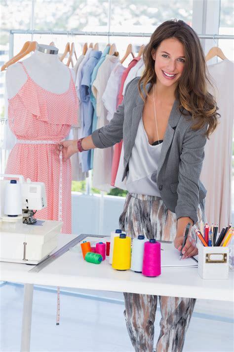 fashion designer for trendstop designer tips seven steps to advance your