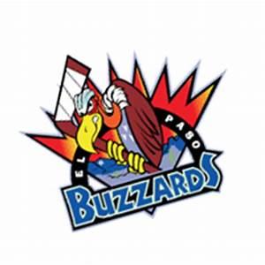 deejay buzz, download deejay buzz :: Vector Logos, Brand ...