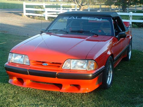 1991 Convertible (91-0066) Offered On Ebay