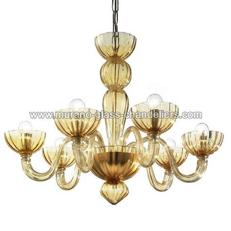 murano glass chandelier quot redentore quot murano glass chandelier murano glass chandeliers