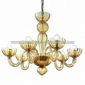 Murano Glass Chandelier Modern : redentore murano glass chandelier murano glass chandeliers ~ Sanjose-hotels-ca.com Haus und Dekorationen