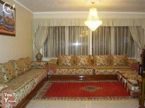marocain la chambre davaus salon marocain moderne nancy avec des idées
