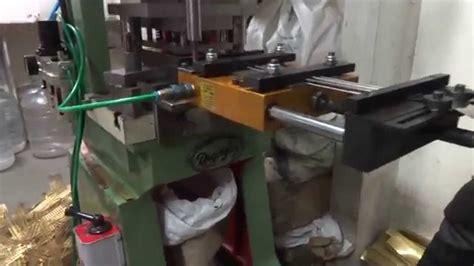 High Precision Pneumatic/air Feeder- By,samay-asia